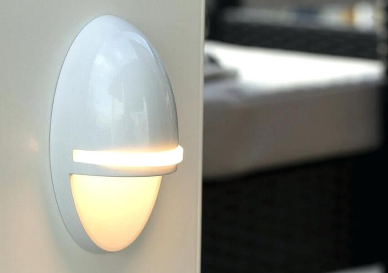 Picture of: Accent Lighting Wichita