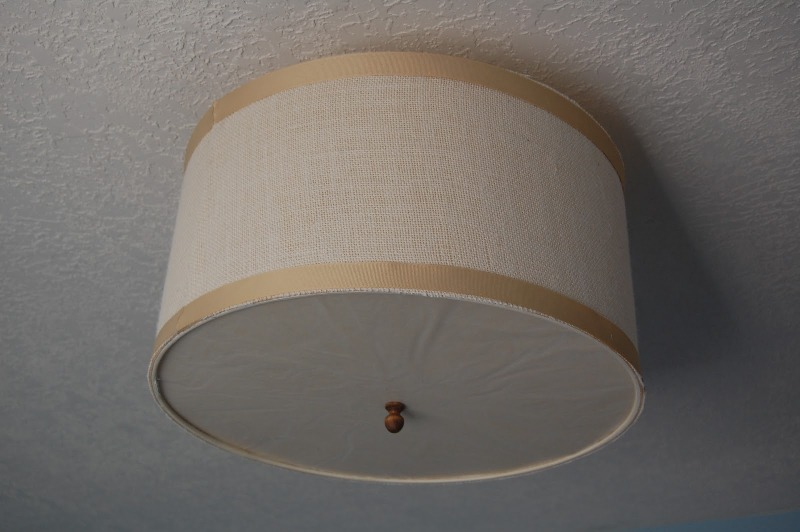 Very Good Ceiling Light Shade