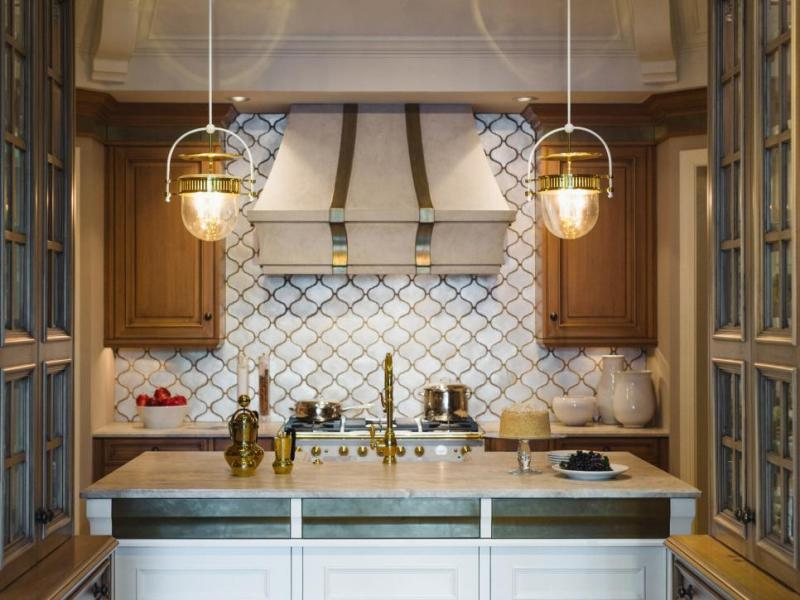Picture of: Kitchen Island Lighting Ideas