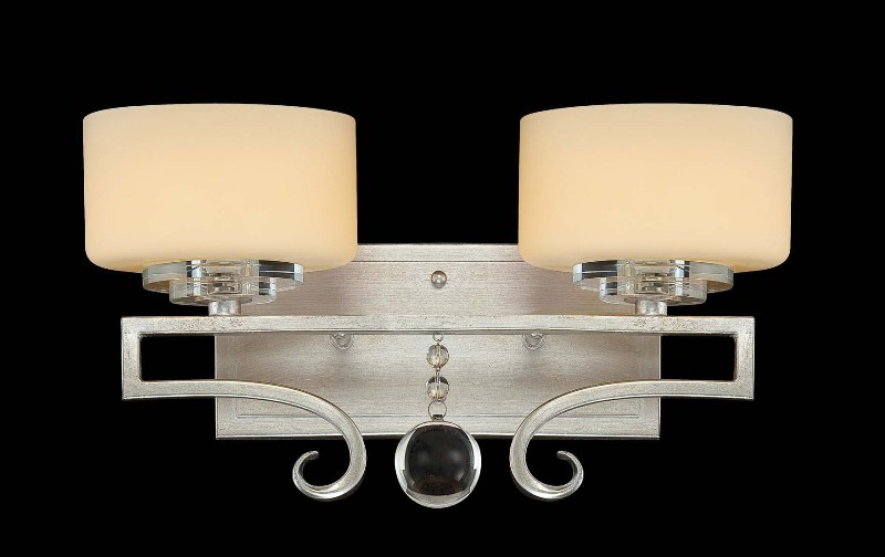 Picture of: Savoy House Vanity Lights