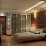 Wall Accent Lighting
