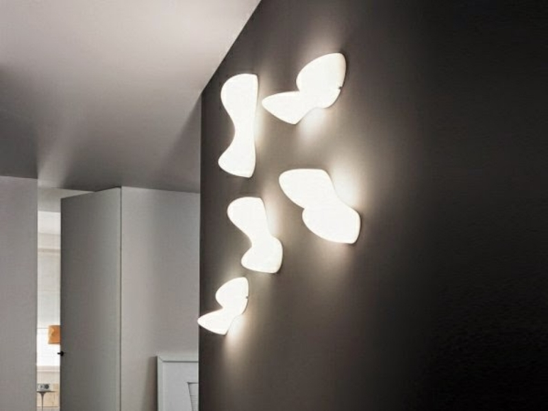 Picture of: Decorative Led Light Fixtures