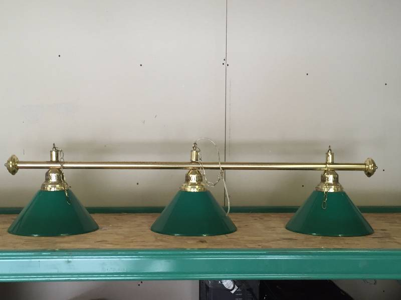 Picture of: Decorative Light Fixture Nuts