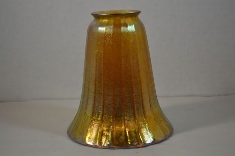 Glass Antique Lamp Shades