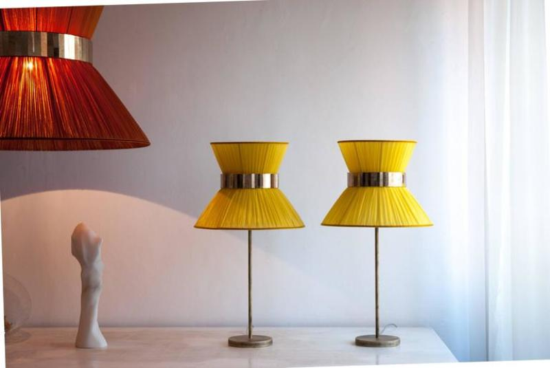 Silk Lamp Shades For Antique Lamps