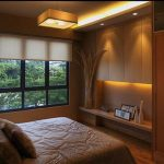 Small Decorative Lights For Bedroom