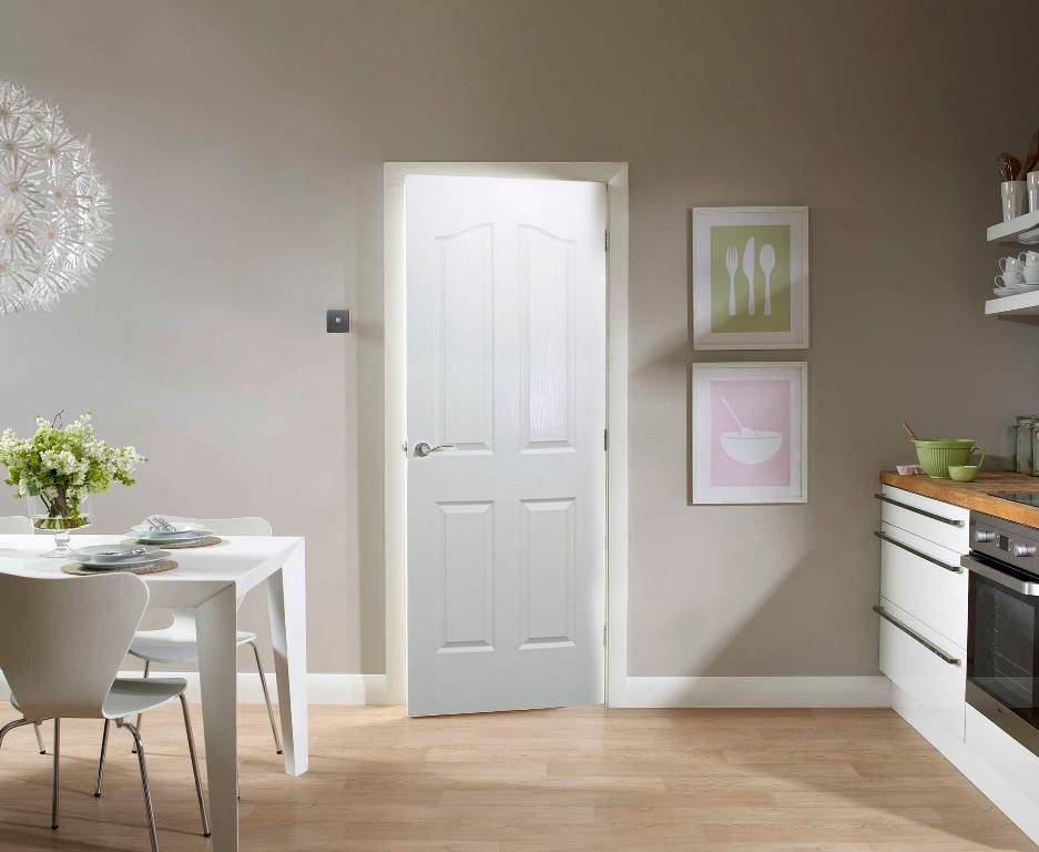 4 Panel Doors Sliding Ideas