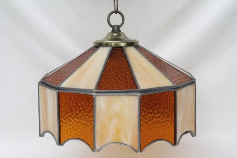 Amber Pendant Light Shades Replacement
