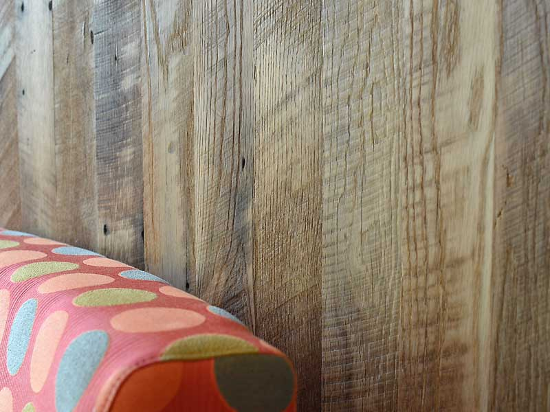 Image of: Barn Wood Paneling Texture