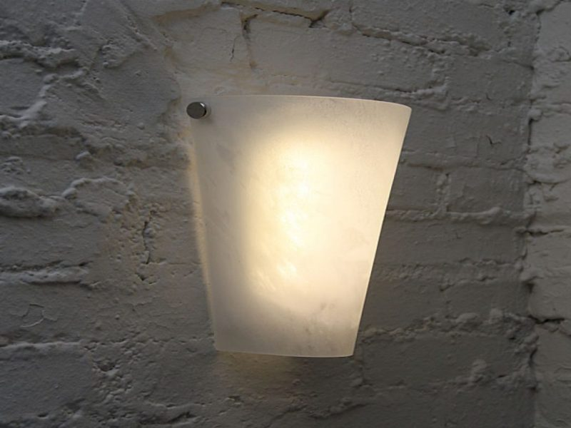 Battery Powered Sconce Lights