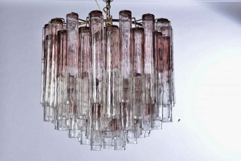 Picture of: Chandelier Glass Shades Replacement Ideas