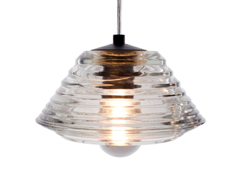 Modern Glass Replacement Shades For Light Fixtures