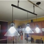 Glass Shades For Light Fixtures