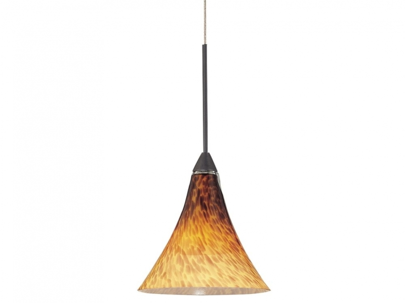 Glass Shades For Pendant Lights