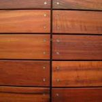 Great 4x8 Wood Paneling Sheets
