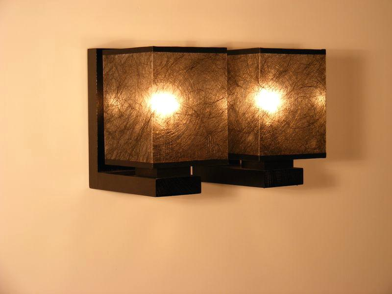 Indoor Wall Sconce Lights