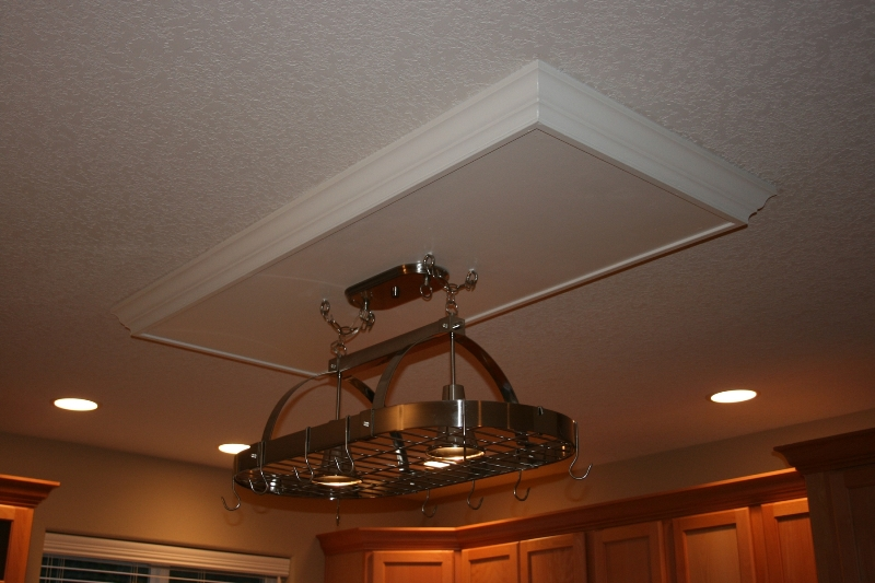 Decorative Kitchen Lighting Fixtures