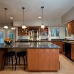 Kitchen Pendant Light Replacement Shades