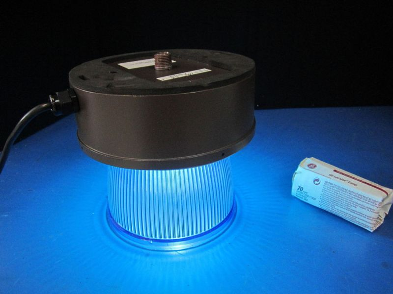Picture of: Lamp Shade Filter Blue Light
