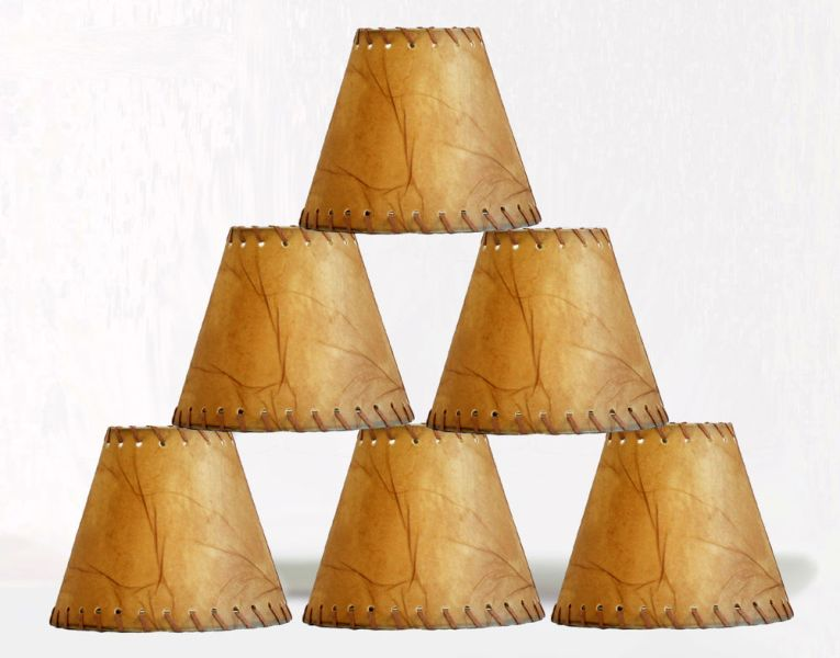 Modern Lamp Shades For Chandeliers