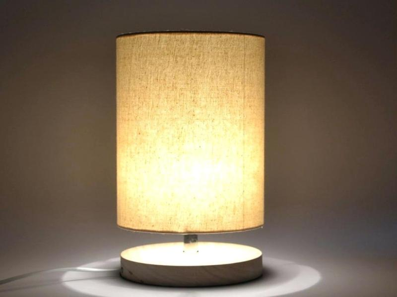 Picture of: Lamp Shades Small