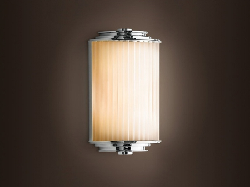 Modern Sconce Lights