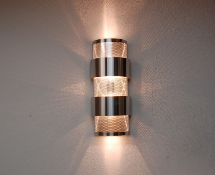 Modern Wall Sconce Lights