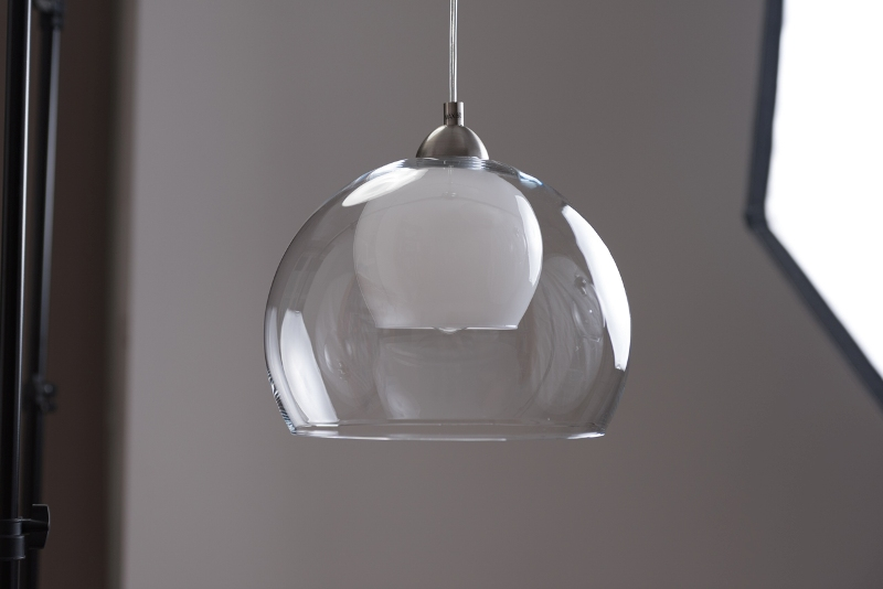 Pendant Glass Light Shades Replacement Ideas