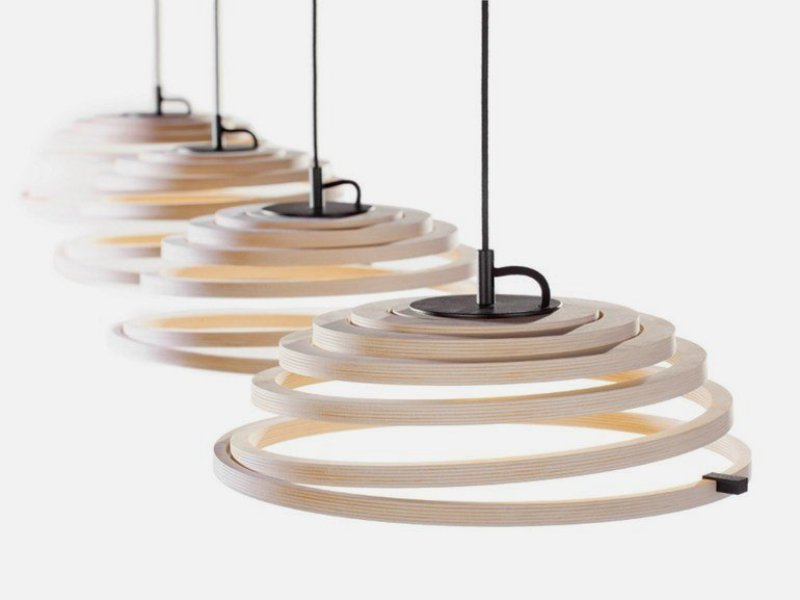 Picture of: Pendant Lamp Shade