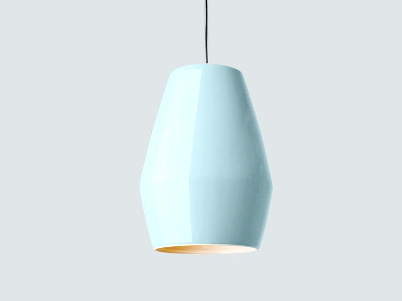 Picture of: Pendant Lamp Shades Glass