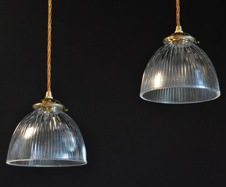 Picture of: Pendant Lamp Shades Only