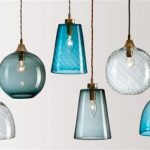 Pendant Lighting Replacement Shades