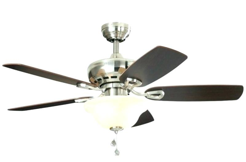 Replacement Ceiling Fan Light Shades