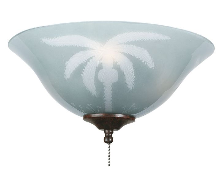 Image of: Replacement Glass Ceiling Light Shades