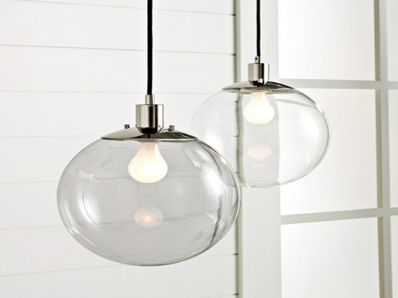 Image of: Replacement Glass Shades For Bathroom Light Fixtures