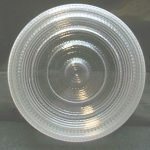 Replacement Glass Shades For Ceiling Light Fixtures