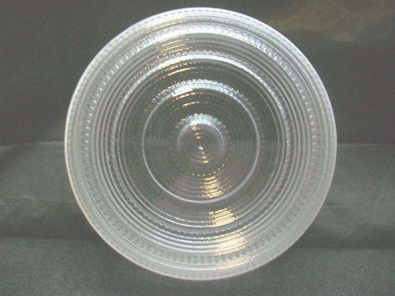 Replacement Glass Shades For Ceiling Light Fixtures Design