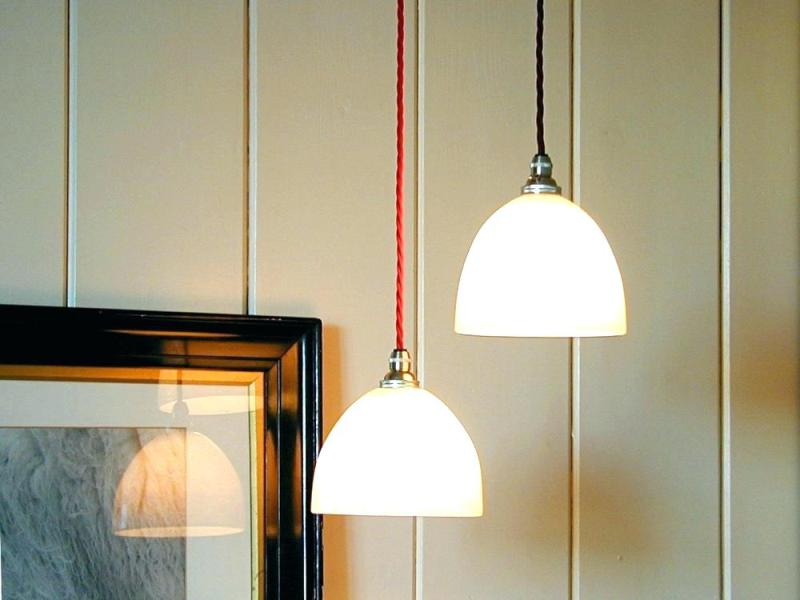 Replacement Lamp Shades For Chandeliers