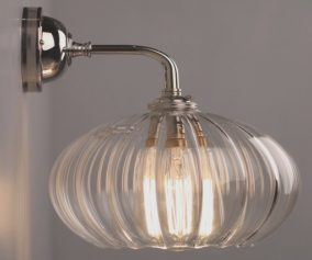 Replacement Shades For Light Fixtures