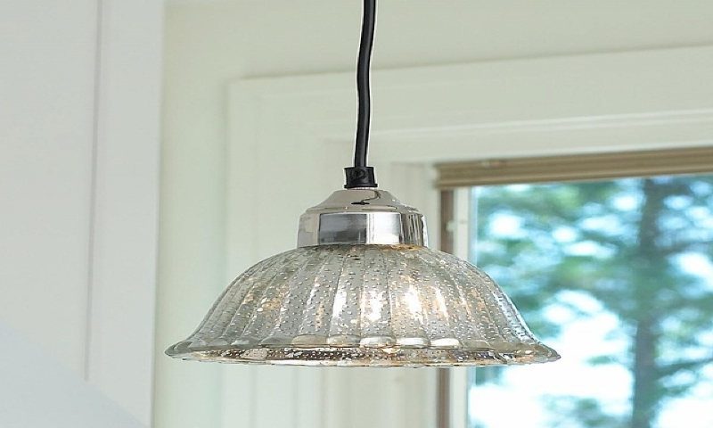 Replacement Shades For Pendant Lights Picture