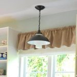 Replacement Shades For Pendant Lights