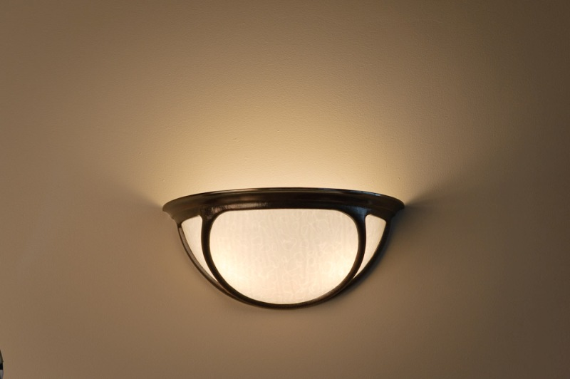 Sconce Lighting Ideas