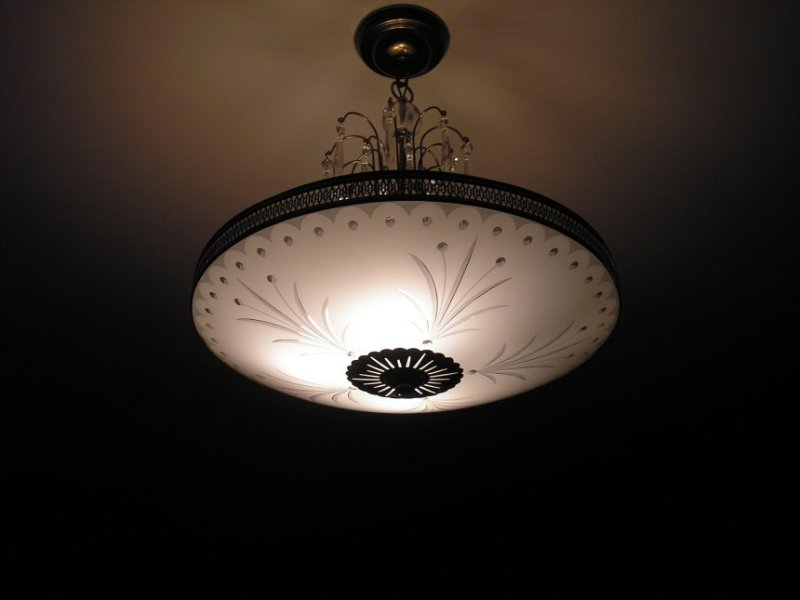 Picture of: Sconce Lighting Fixture Parts