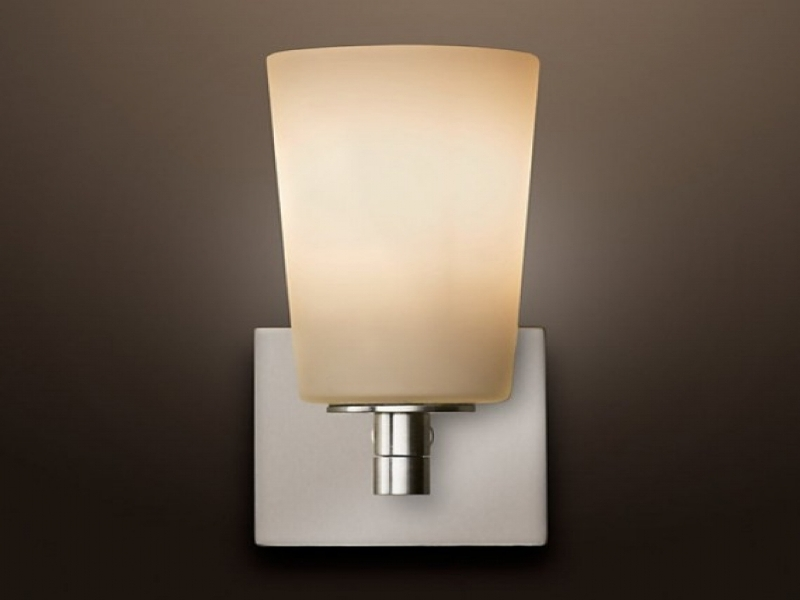 Picture of: Sconce Lighting Fixtures