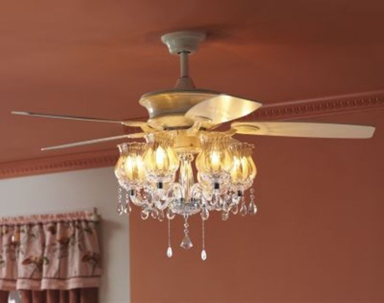 Picture of: Sconce Lighting Kit