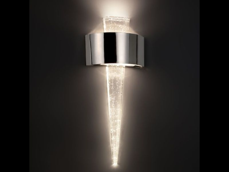 Picture of: Sconce Lighting Led