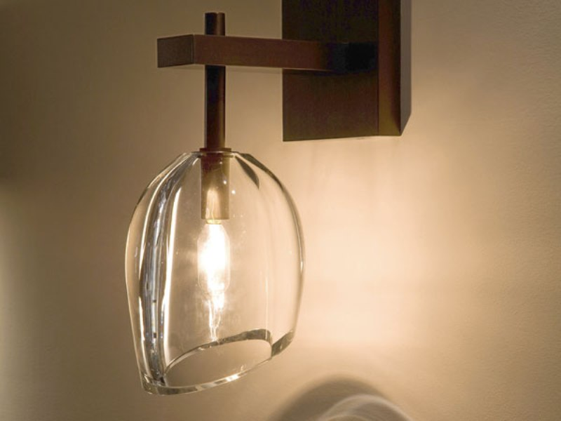 Picture of: Sconce Lighting