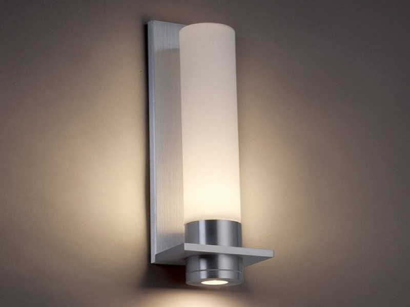 Picture of: Sconce Lights