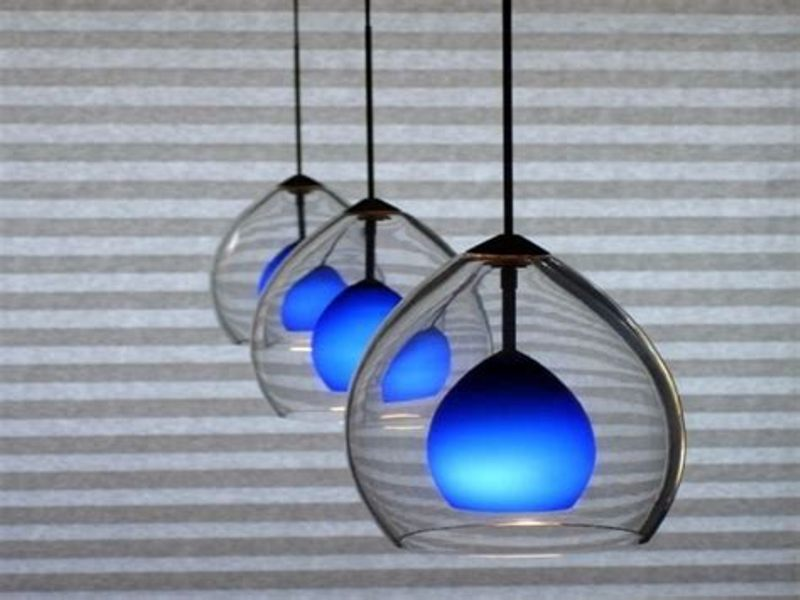 Choosing The Best Pendant Lighting Shades
