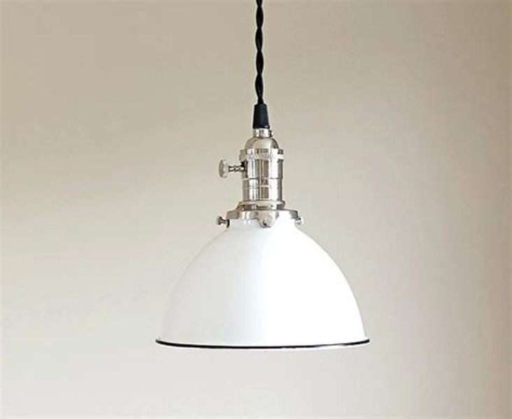 Pendant Lamp Shade Ideas With Photos